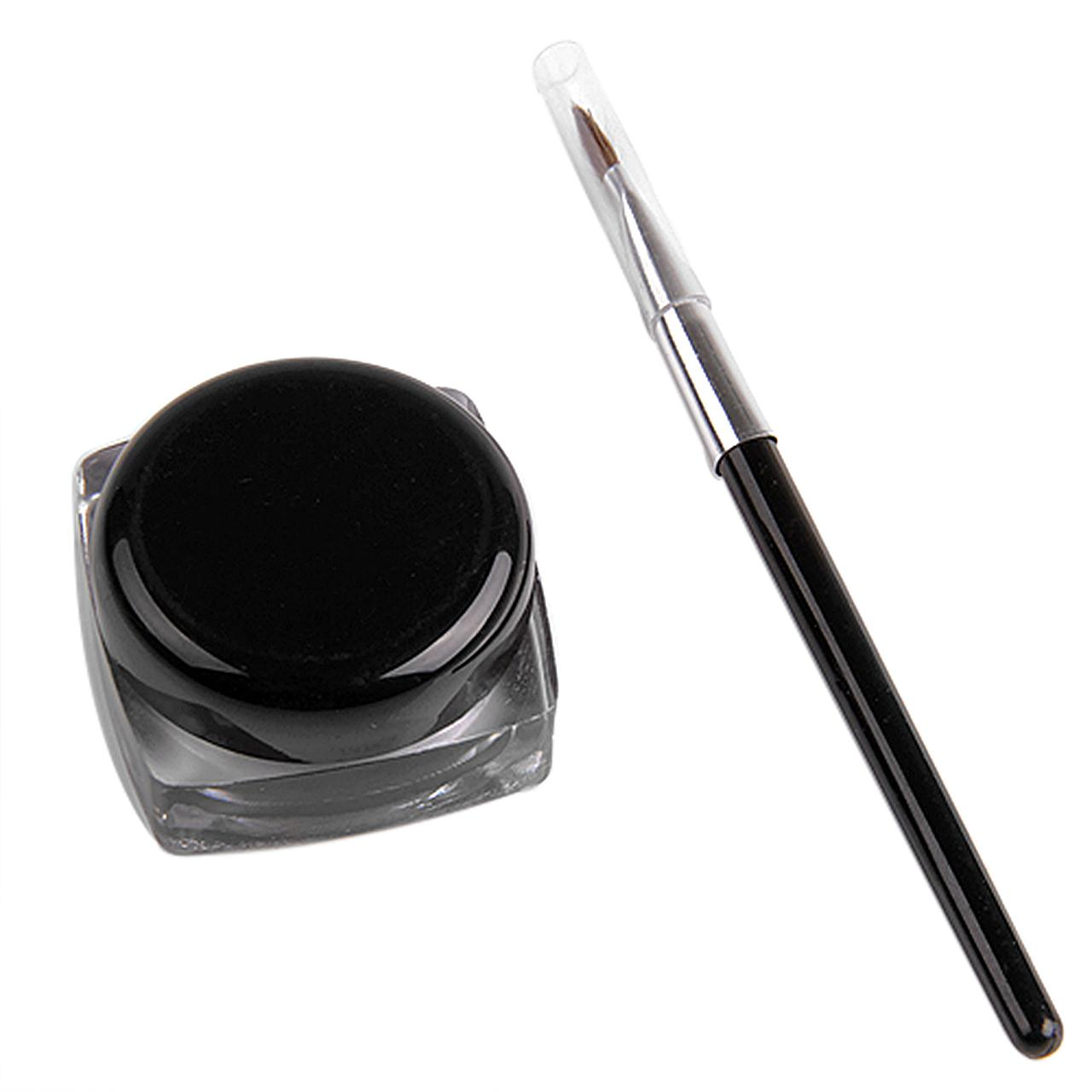 U-Pick-Eye-liner-Gel-12-pcs-Eye-Brow-Eye-Shadow-Eye-liner-Pencil-Make-Up-Tool