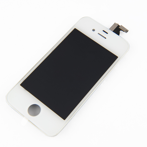 OEM-Digitizer-Touch-Screen-LCD-Display-Assembly-Repair-for-iPhone-4S-4G