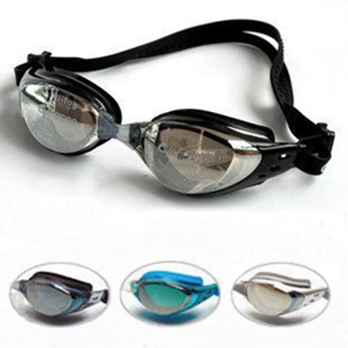 professionelle anti nebel uv schwimmbrille brillen. Black Bedroom Furniture Sets. Home Design Ideas
