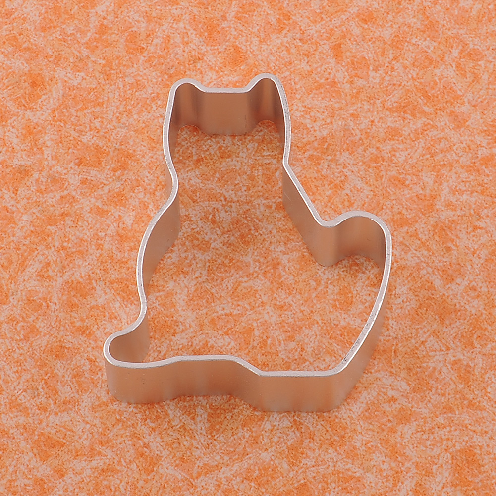 U-Pick-Metal-Biscuit-Cake-Cookie-Chocolate-Cutter-Mould-Mold-Cake-Decoration