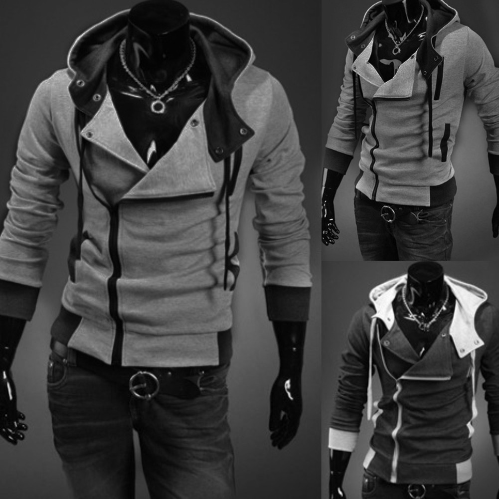 HOT-New-Assassin-Creed-3-Desmond-Miles-Hoodie-Coat-Jacket-Cosplay-Zipper-Tops