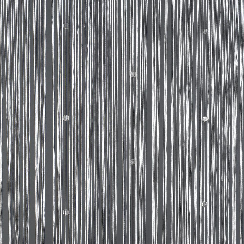Beaded Curtains Deals On 1001 Blocks