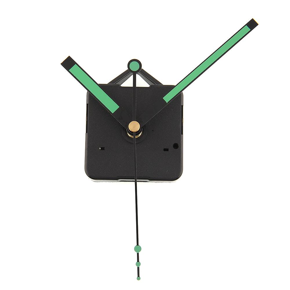 Quality Quartz Clock Movement Mechanism Parts DIY Tool ...