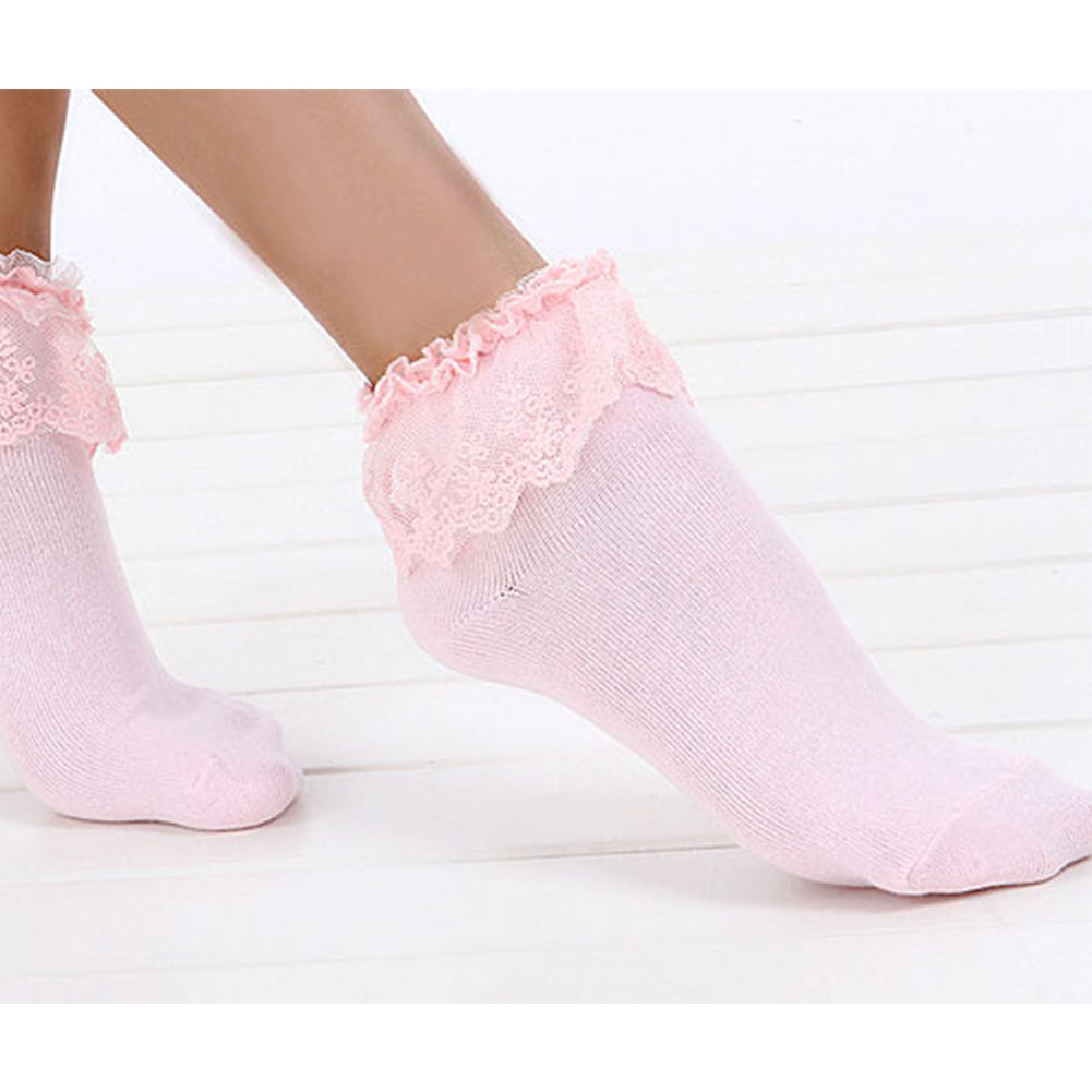 Find Girls' Ankle Socks at loadingtag.ga Enjoy free shipping and returns with NikePlus.