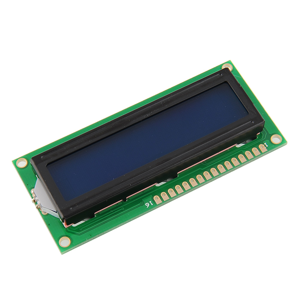 New-1602-16x2-HD44780-Character-LCD-Screen-Display-Module-LCM-Blue-Backlight