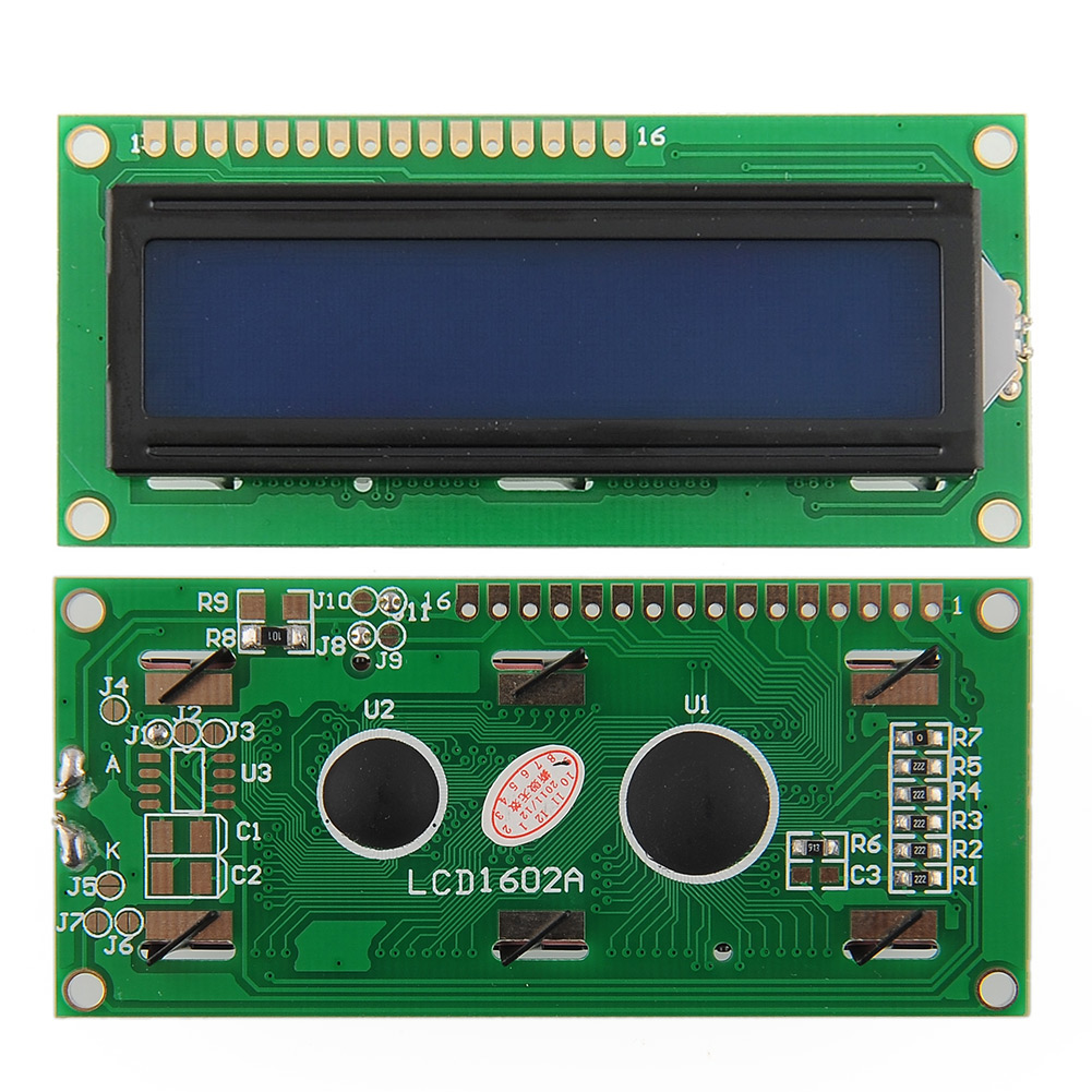 New-1602-16x2-HD44780-Character-LCD-Display-Module-Controller-LCM-Blue-Backlight