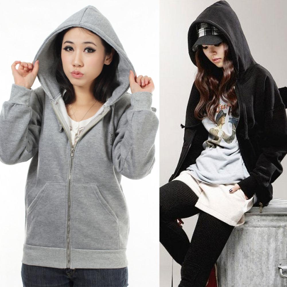 Fashion-Cute-Womens-Girls-Angel-Wings-Hoodie-Sweatshirt-Hooded-Coat-Tops