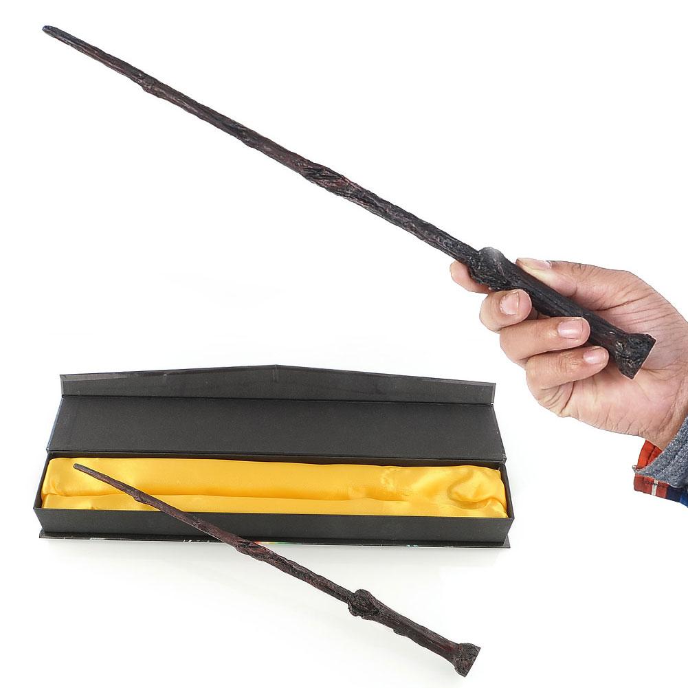 harry potter magic wand - photo #38