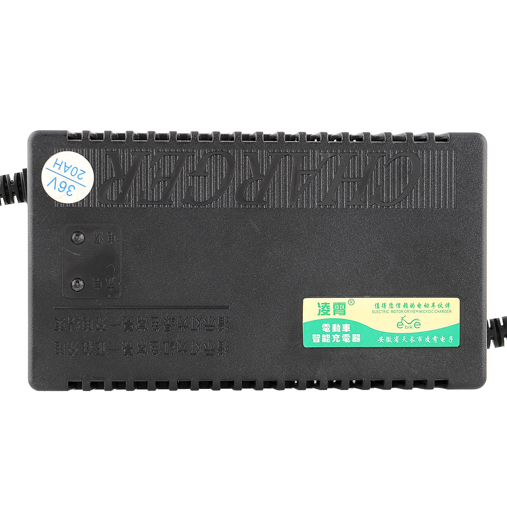 36V-20AH-Intelligent-Charger-for-Electric-Bikes-Electrombile-Automatic