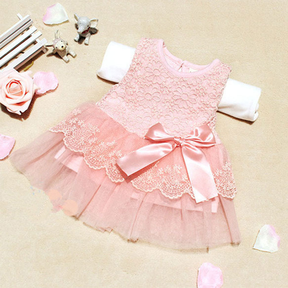 hot sale nette s e baby kind m dchen prinzessin formal