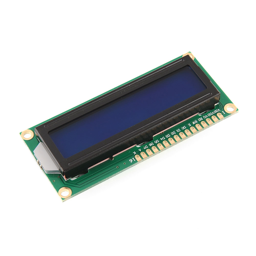 New-1602-LCD-16x2-HD44780-LCM-Character-LCD-Display-Module-Controller-Blue