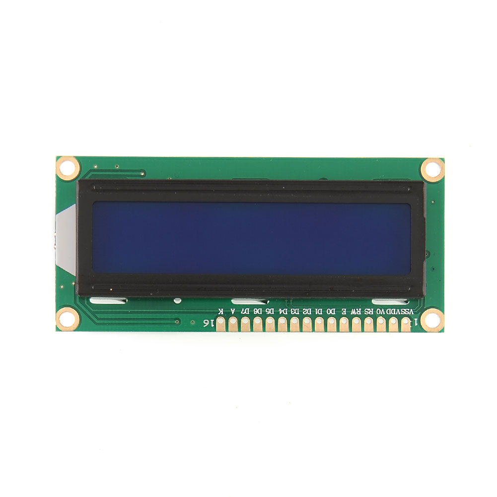 New-1602-16x2-HD44780-LCM-Character-LCD-Display-Module-Controller-Blue