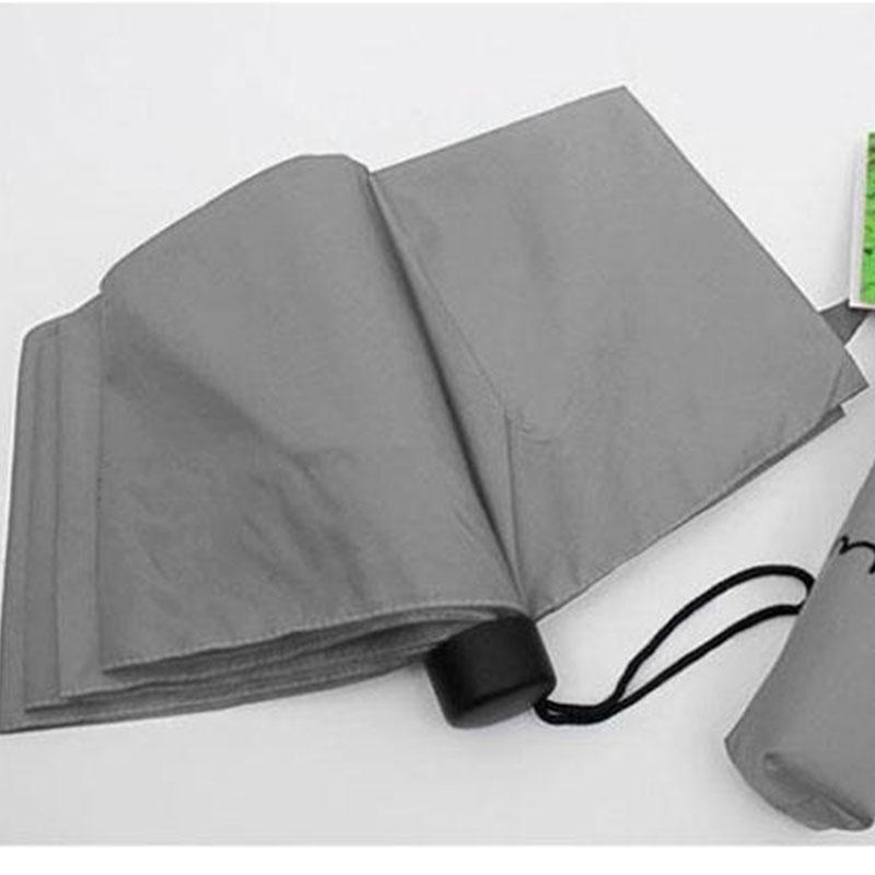 282A-New-Portable-Waterproof-Mini-Compact-Folding-Umbrella-Extension-Umbrella