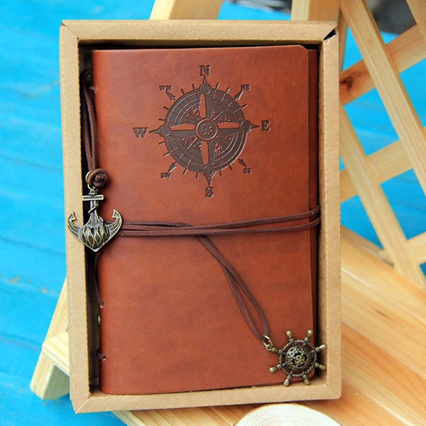 Vintage-Pirate-Design-Leather-Cover-Loose-leaf-Notebook-Journal-For-Travel-Gift