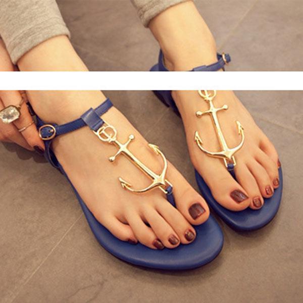 Crocs  Juniper   Comfortable Womens Work Shoes   Crocs Shoes