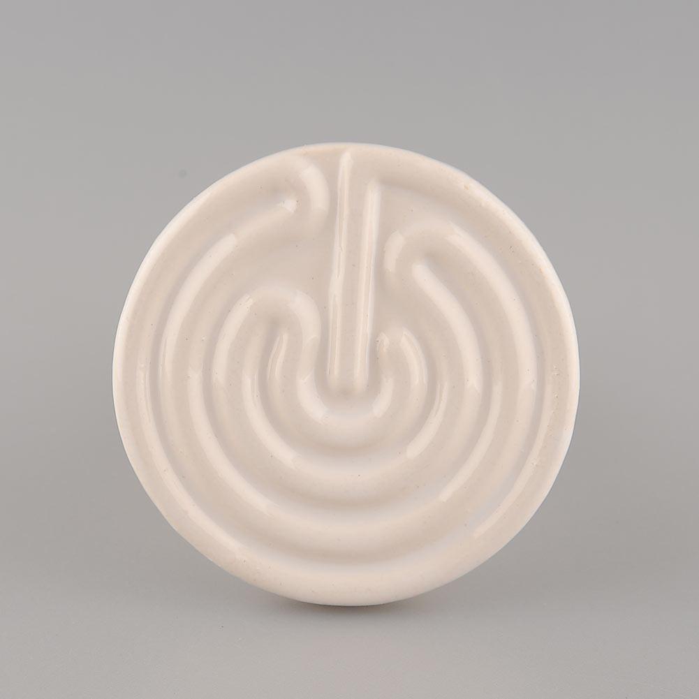 wei 100w 220v w rmelampe w rmestrahler heizstrahler keramikstrahler ebay. Black Bedroom Furniture Sets. Home Design Ideas