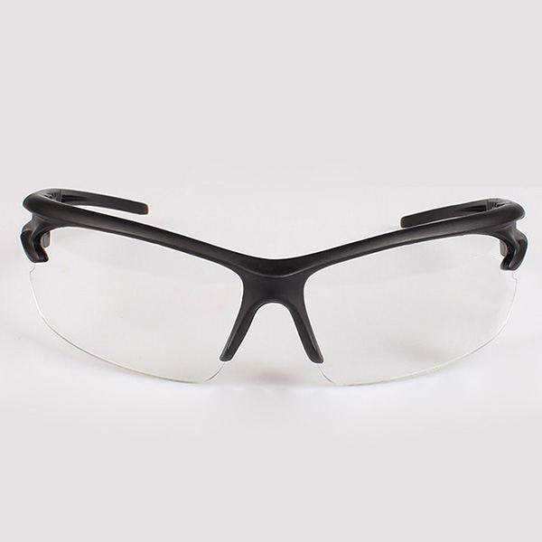 D6C9-UV-Protective-Goggles-Outdoors-Riding-Sports-Bicycle-Cycling-Sunglasses
