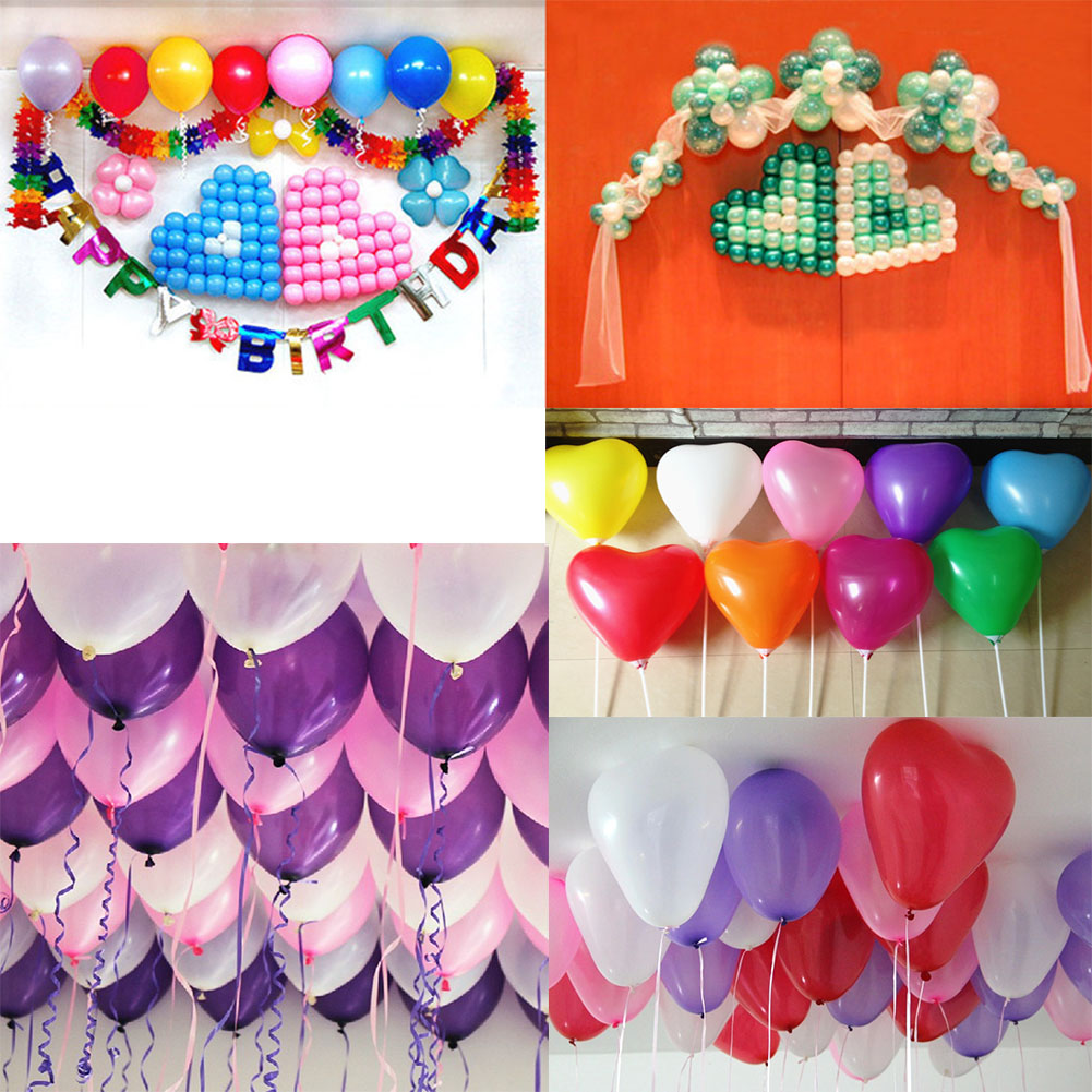 100x glue dots adhesive bostik photo wedding party balloon for Adhesive decoration