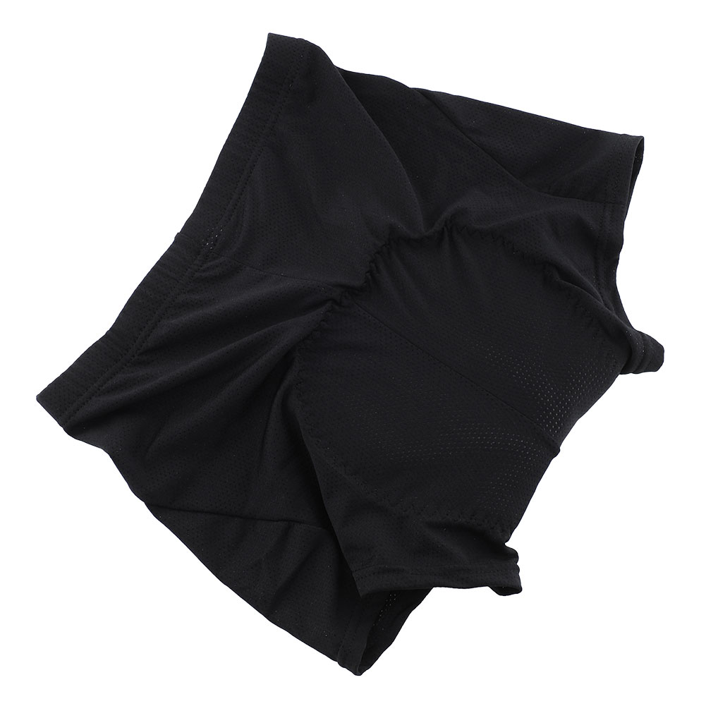 unisex herren fahrradhose radhose kurz sporthose 3d. Black Bedroom Furniture Sets. Home Design Ideas