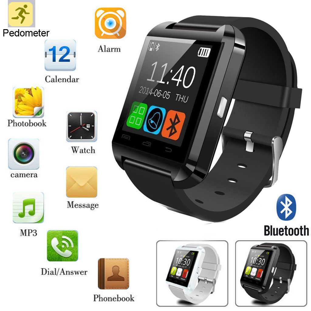 2ED5-Bluetooth-Smat-Waist-Watch-DZGSM-SIM-Card-For-Android-IOS-iPhone-HTC-B