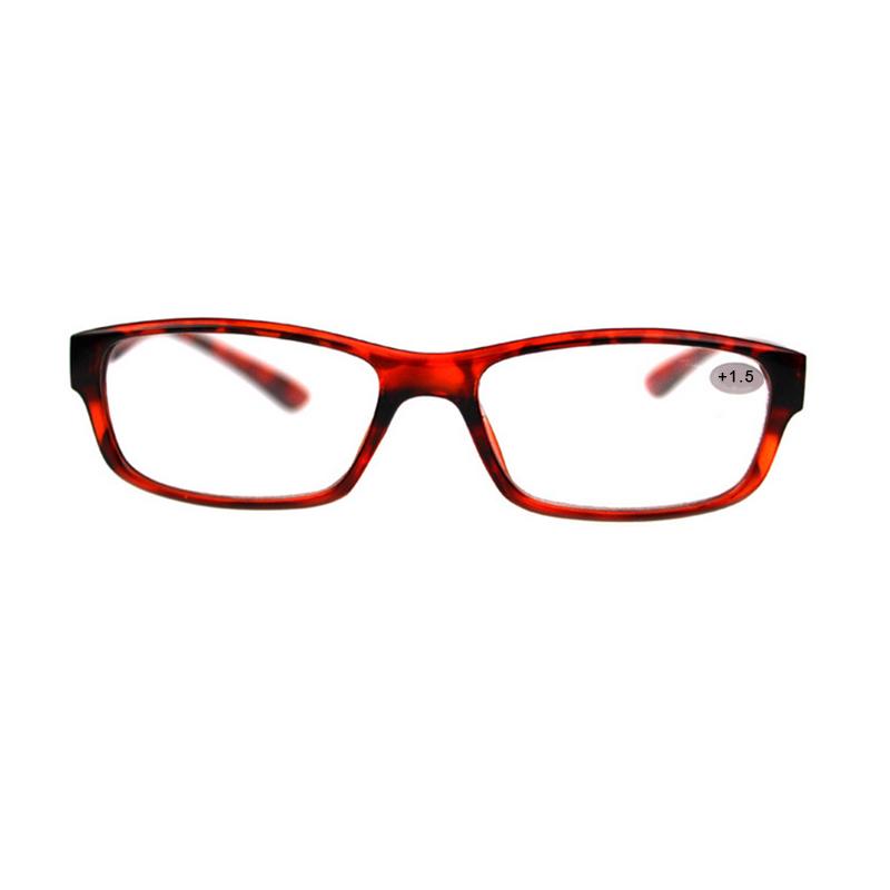 4920-Unisex-Resin-Classic-Retro-Elders-Reading-Glasses-Presbyopic-Transparent