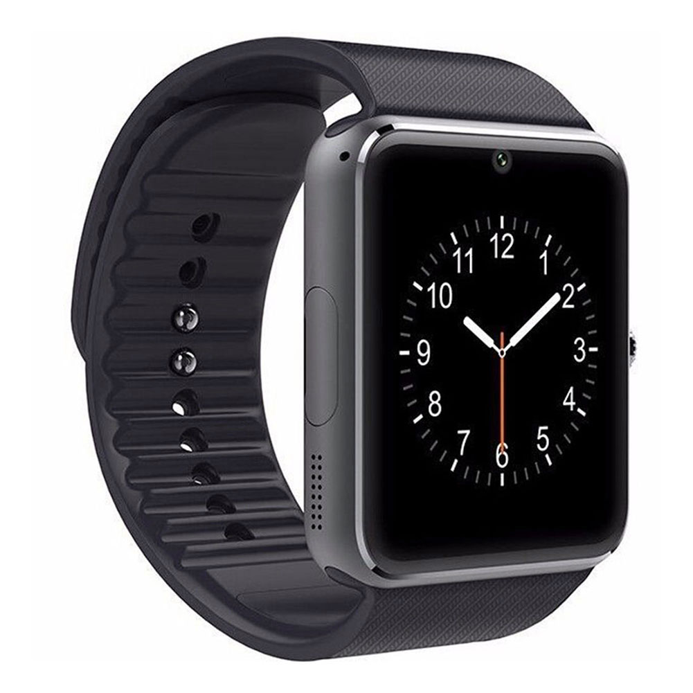 4377-New-GT08-MTK-Smart-Watch-w-SIM-Card-GSM-Bluetooth-For-Android-IOS-Huawei