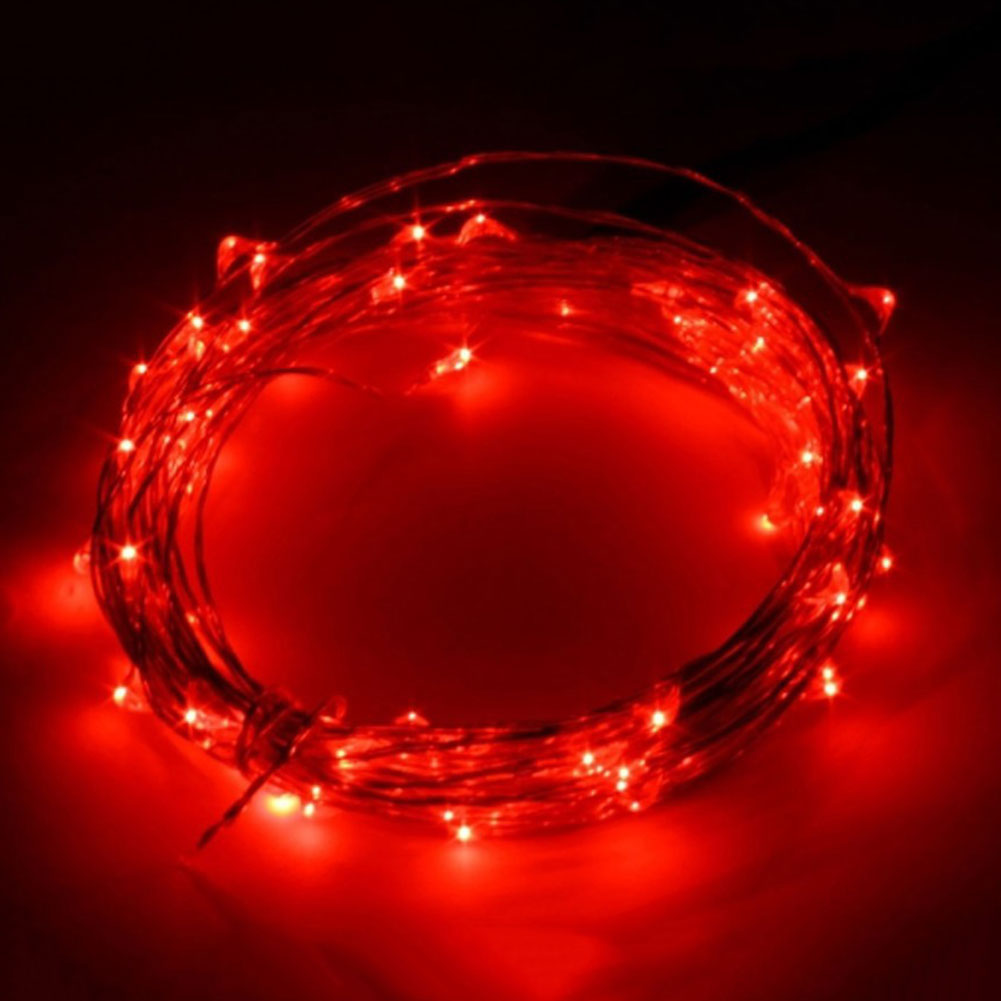 3M-30LED-Copper-Wire-String-Strip-Lights-Christmas-Waterproof-W-Battery-Case