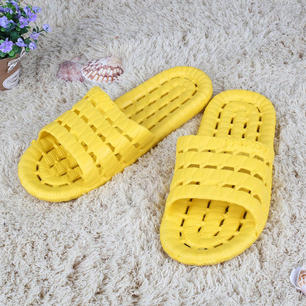 4552-Women-Men-Fashion-Bath-Solid-Hollow-Non-Slip-Indoor-Outdoor-Shoes-Sandals