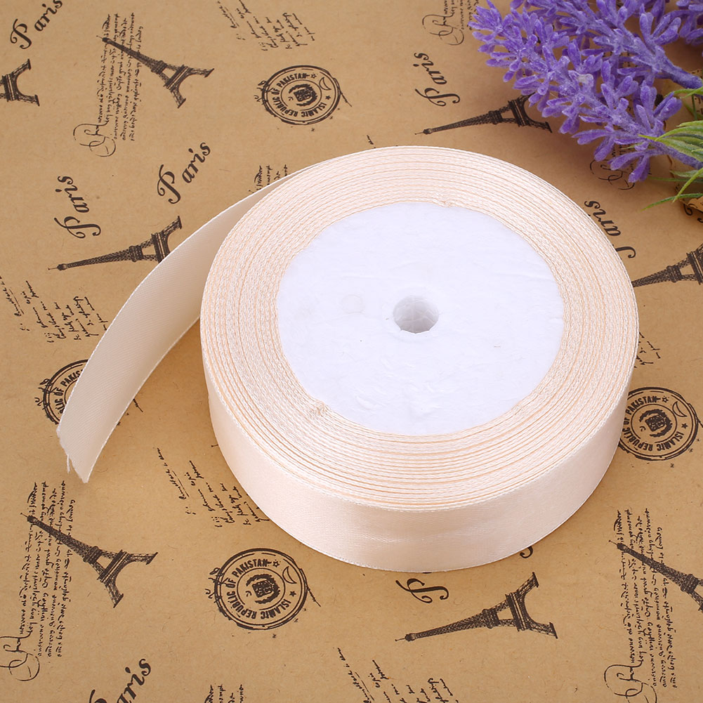 Diy ribbon bows wedding supplies ribbon craft art for Wedding craft supplies