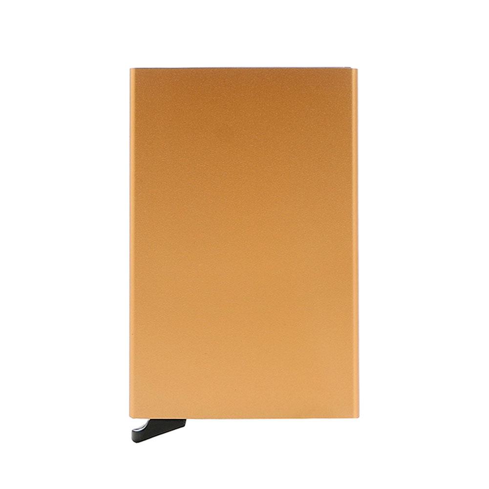 2F69-Women-Men-Versatile-Automatic-Convenient-Business-Name-Card-Holder-Case