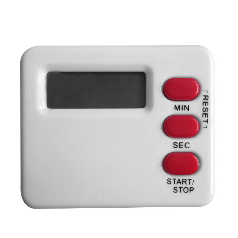 B609-Retangle-Designed-Setting-Device-Kitchenware-Clock-LCD-Timer-Count-Down-amp-Up