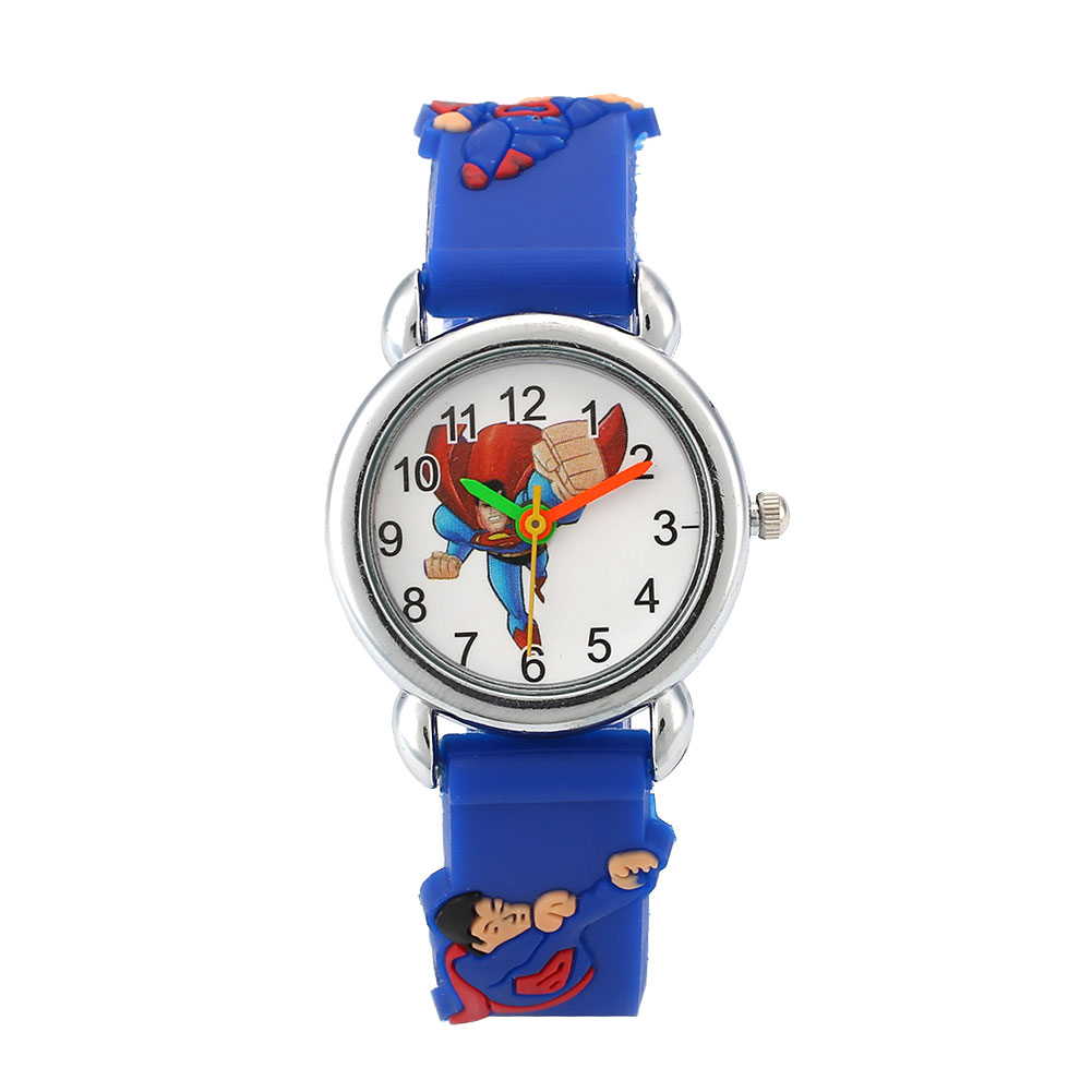 3068-2016-New-Kids-Children-Fashion-Classic-Cartoon-Bracelet-Analog-Wrist-Watch