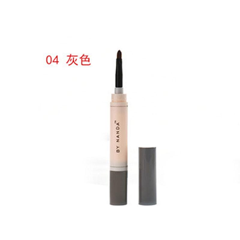 20B3-Professional-Waterproof-Long-Lasting-Henna-Eyebrow-Cream-Dye-Makeup-Set