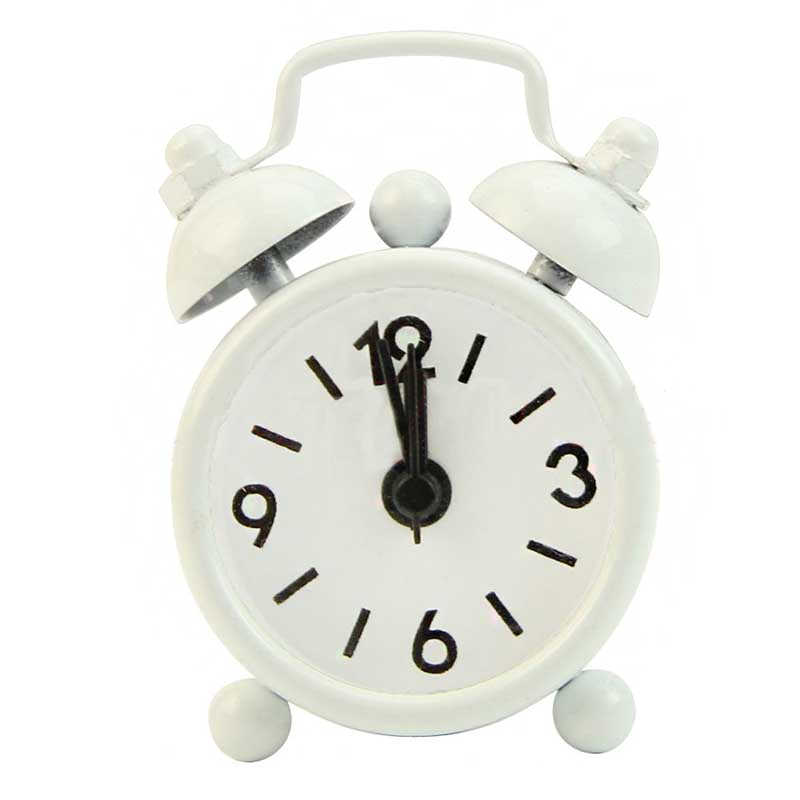 5FEC-New-Home-Outdoor-Portable-Mini-Dial-Number-Round-Table-Alarm-Clock-Room