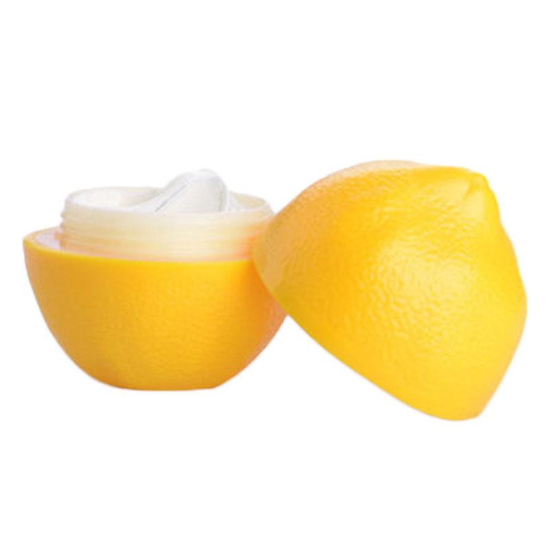 F90E-Collagen-Fruit-Moisturizing-Firming-Skin-Anti-aging-Hand-Cream-Exfoliate