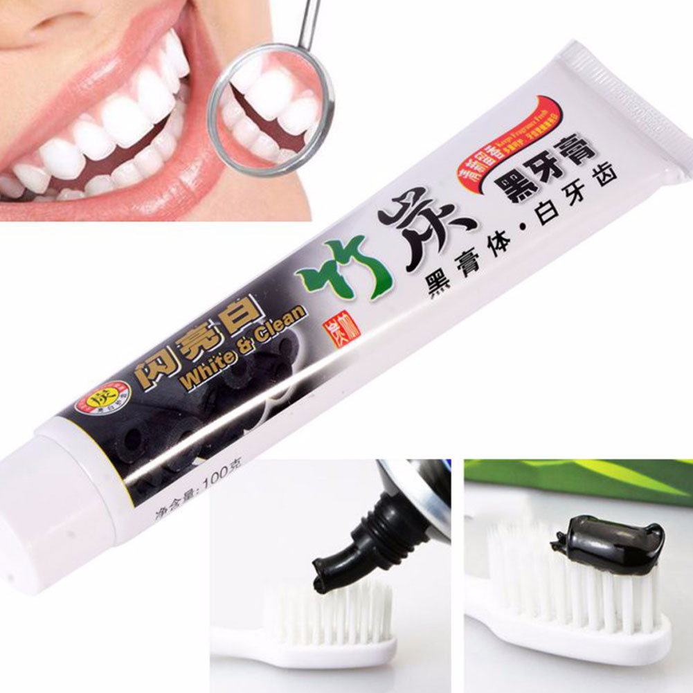 E359-Pro-100g-Bamboo-Charcoal-Teeth-Whitening-Clean-Toothpaste-Teeth-Dental