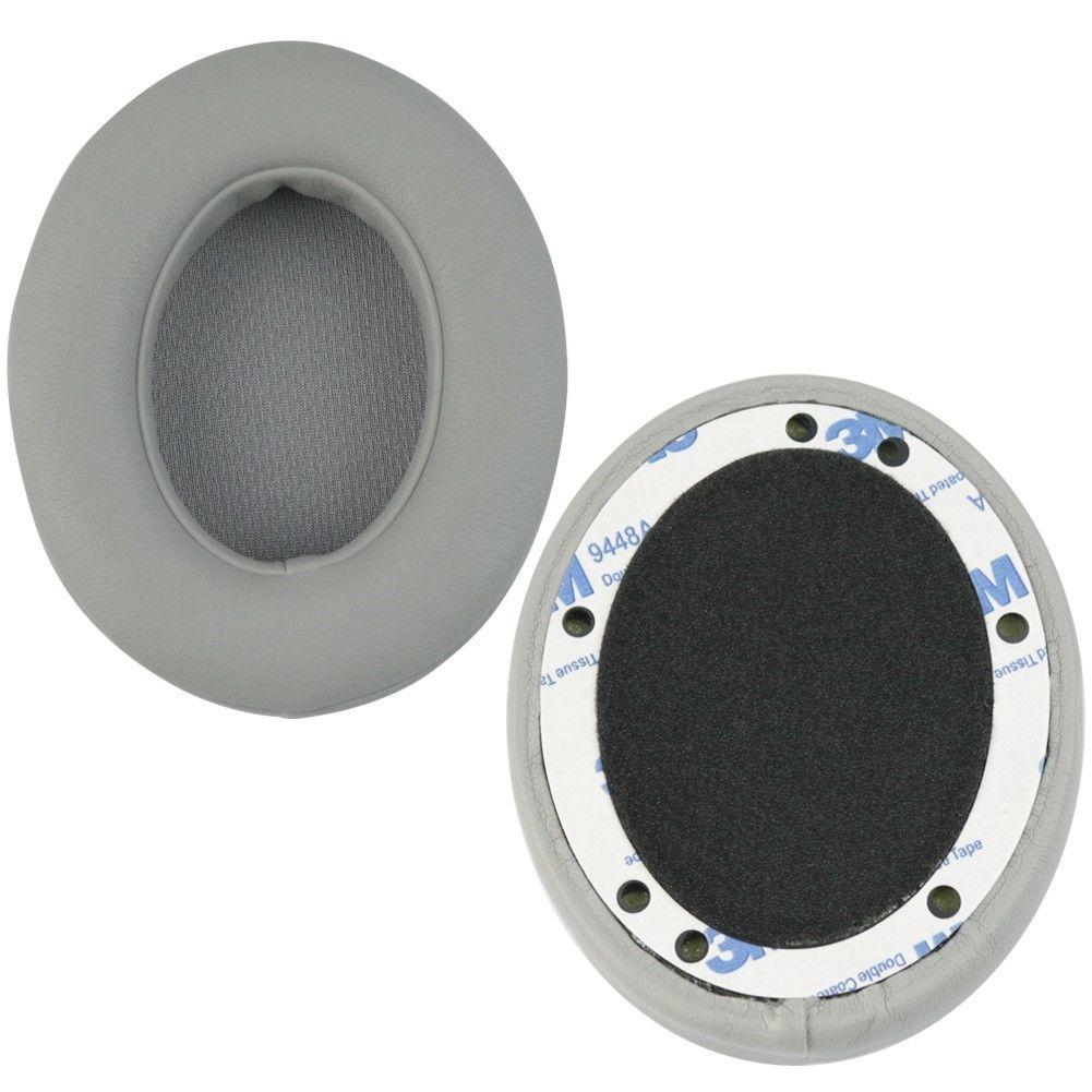 DB73-2pcs-Replacement-Comfort-Ear-Pad-Cushion-Beats-Studio-2-0-Headphone-Gift