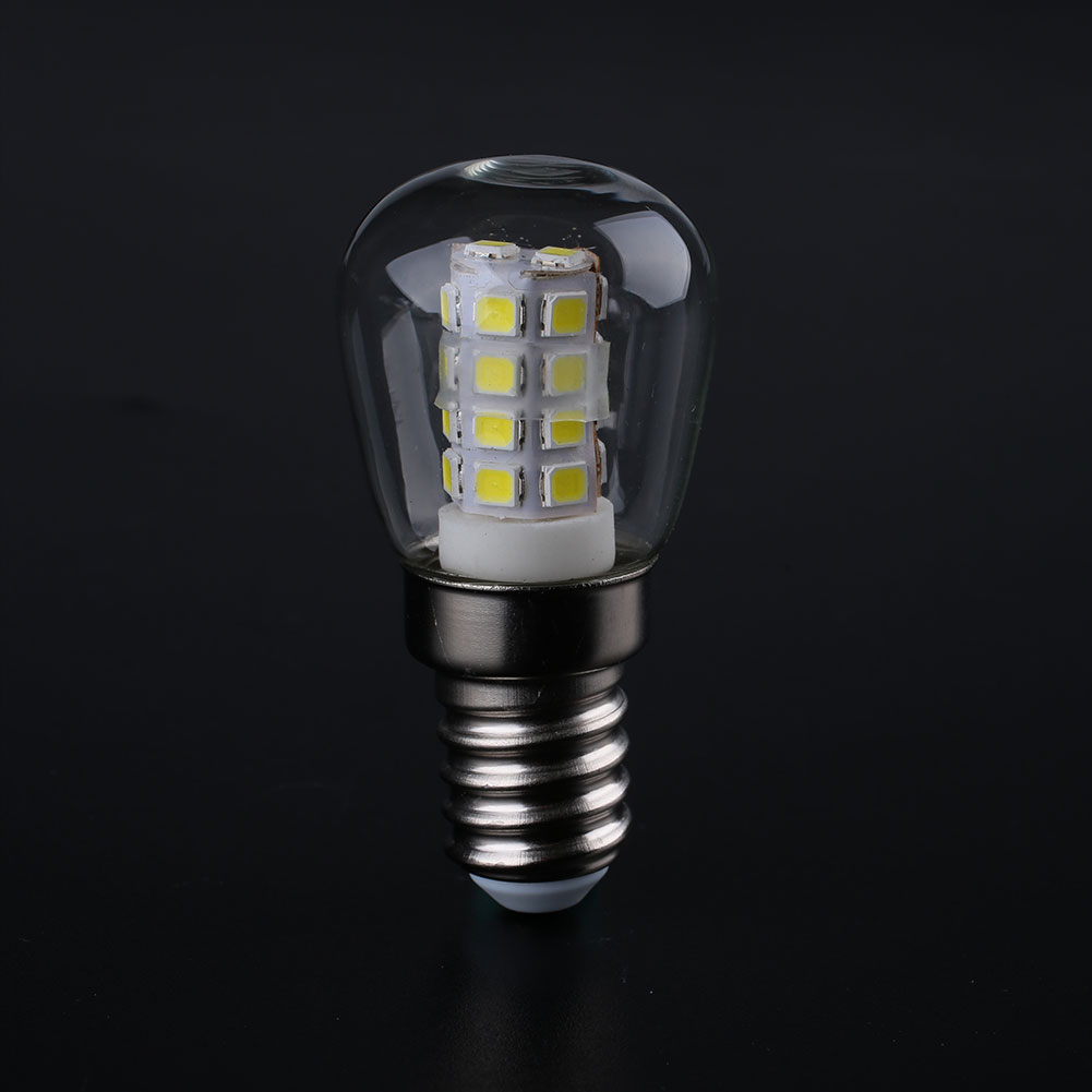 B9DD-E14-220-240V-3W-LED-Bulb-Lamp-For-Home-Fridge-Indoor-Appliance-Corn-Light