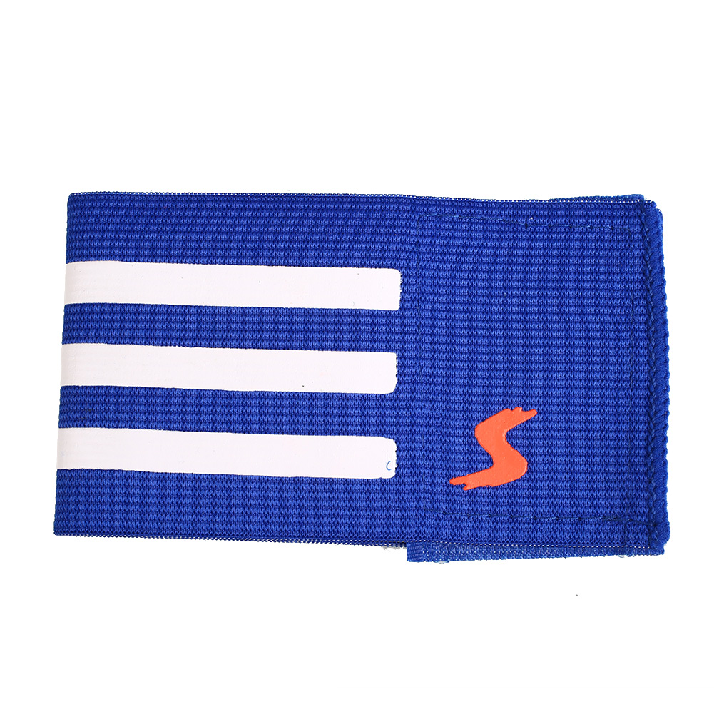 4F0F-Football-Captain-Armband-Soccer-Hockey-Rugby-Competition-Adjustable-Band