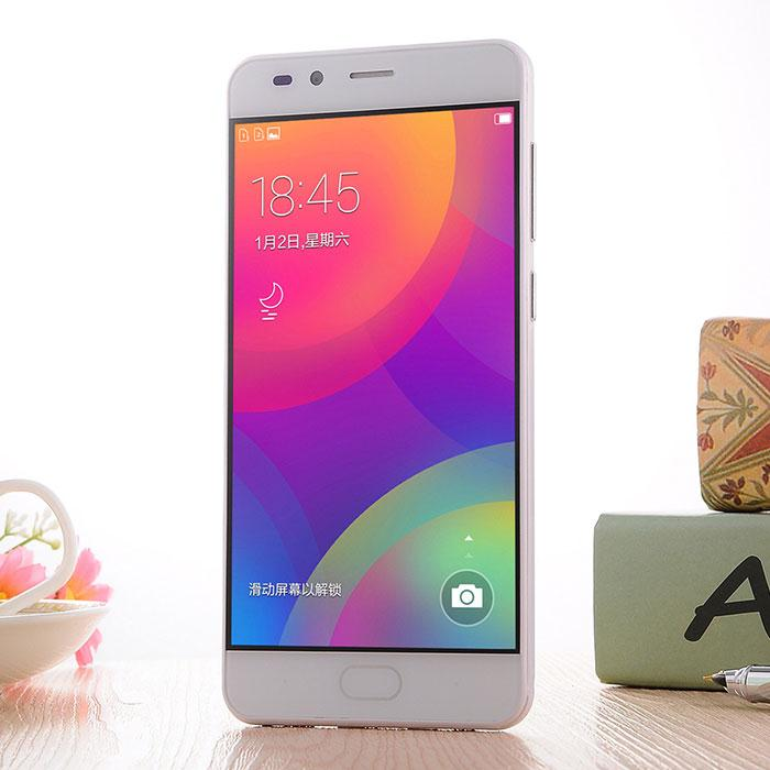 4F04-U9-4-7-034-Ipch-1G-8G-Bluetooth-Quad-Core-Android-Dual-Sim-GPS-Smart-Phone