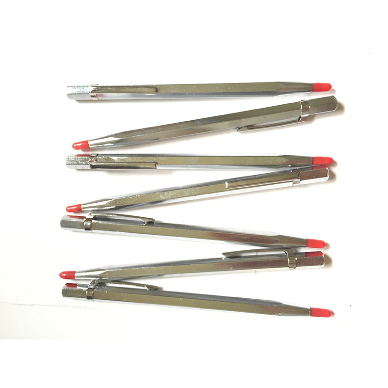 18F1-Ceramic-Glass-Scriber-Engraving-Pen-Carve-Jewelry-Diamond-Engraver-Tools
