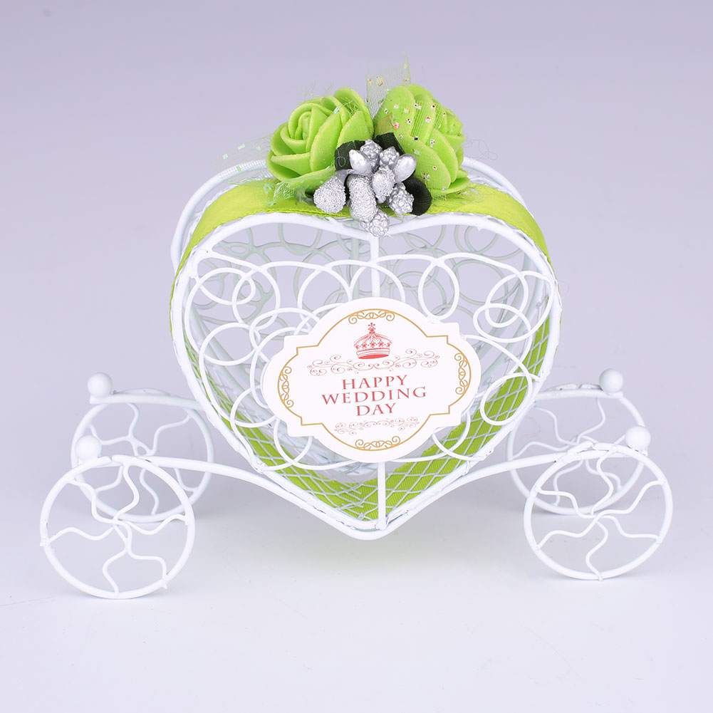 EAEC-Carriage-Designed-Hollow-Sugar-Candy-Box-Packing-Wedding-Party-Birthday