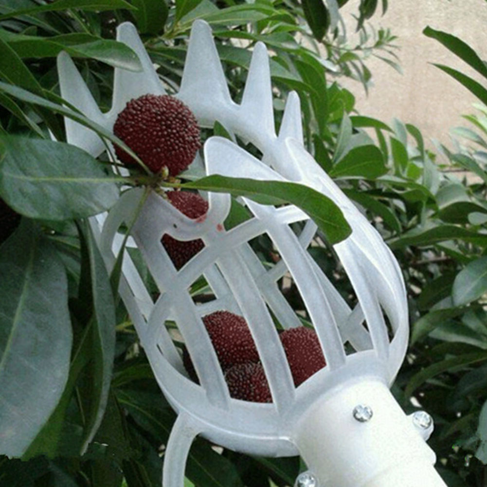 075C-Plastic-Fruit-Picker-Catcher-Gardening-Farm-Hardware-Picking-Device-Tool