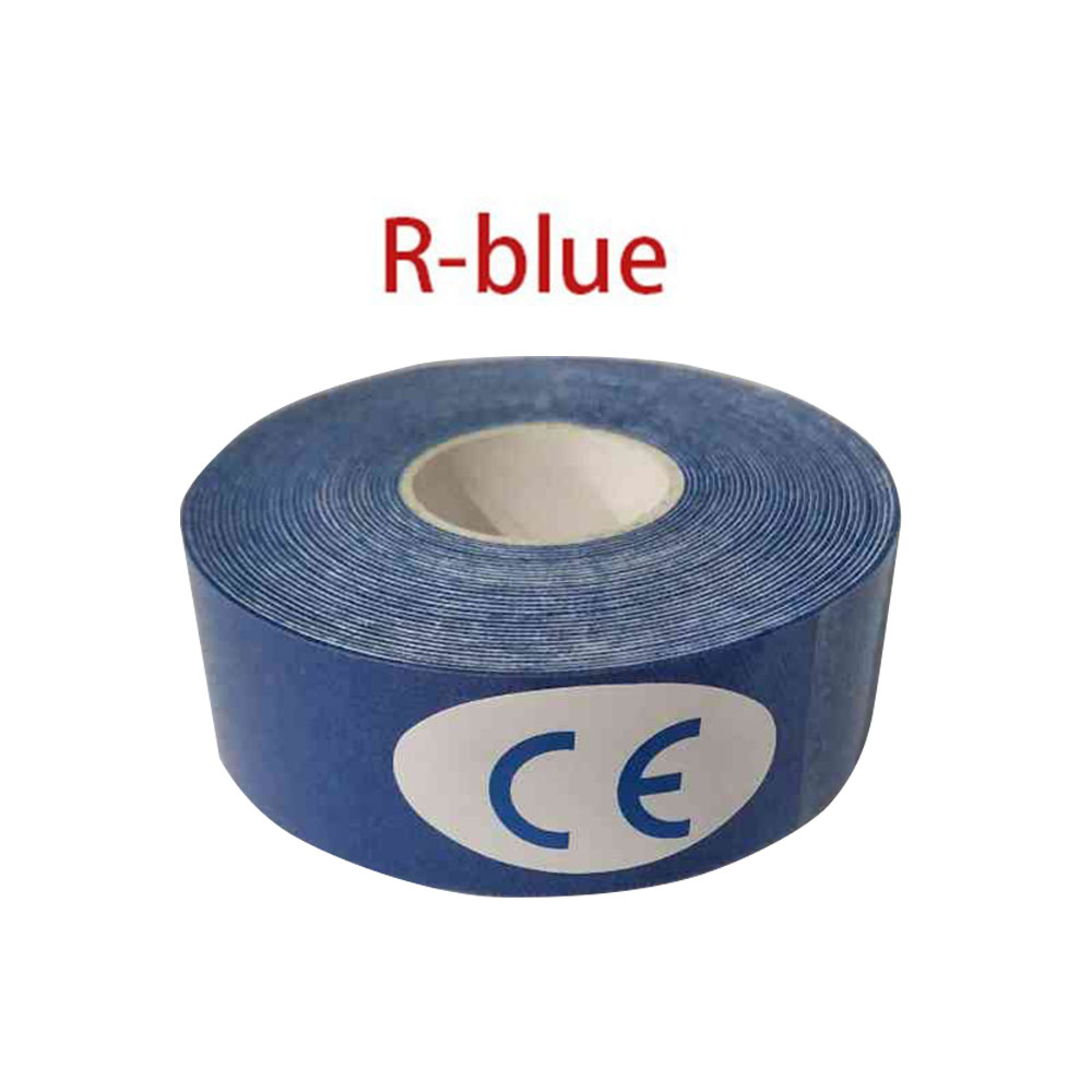 BF37-1-Roll-Therapeutic-Tape-Protect-Your-Muscle