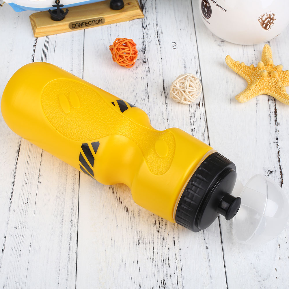 EB9F-Bike-Bicycle-Cycling-650ML-Sports-Drink-Water-Bottle-Portable-Lightweight