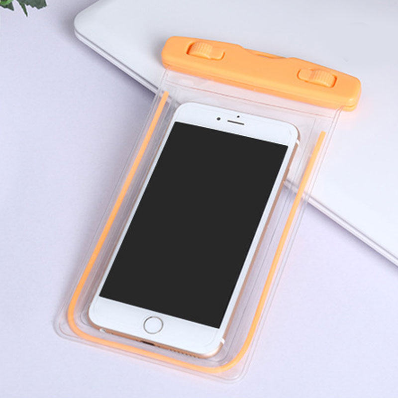 038A-Underwater-Waterproof-Case-Shell-Fluorescent-Cover-Bag-For-Mobile-Phones