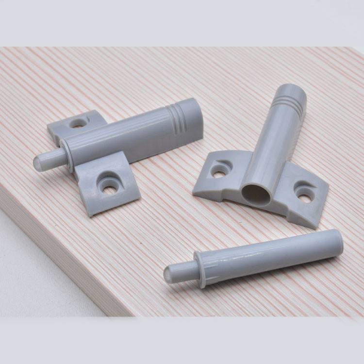 10pcs door cabinet damper buffer closer cushion kitchen Kitchen cabinet door cushions