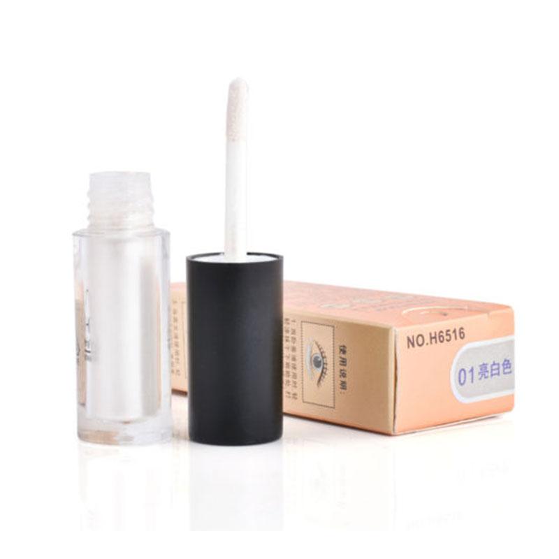 355F-Highlight-Lie-silkworm-Liquid-Cosmetic-Facial-Contour-amp-Essence-Eye-Shadow