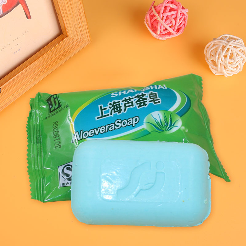 FE81-Shanghai-Sulfur-Soap-For-Psoriasis-Original-Shanghai-Sulfur-Soap-Moisture