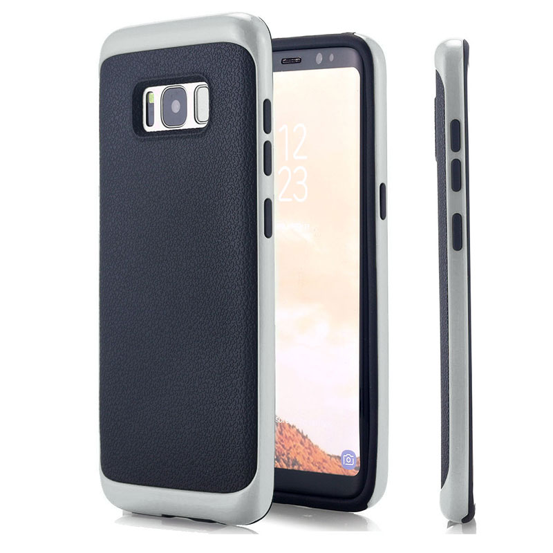 E8C7-For-Samsung-GALAXY-S8-PLUS-Hybrid-Rugged-Shockproof-Protective-Case-Cover